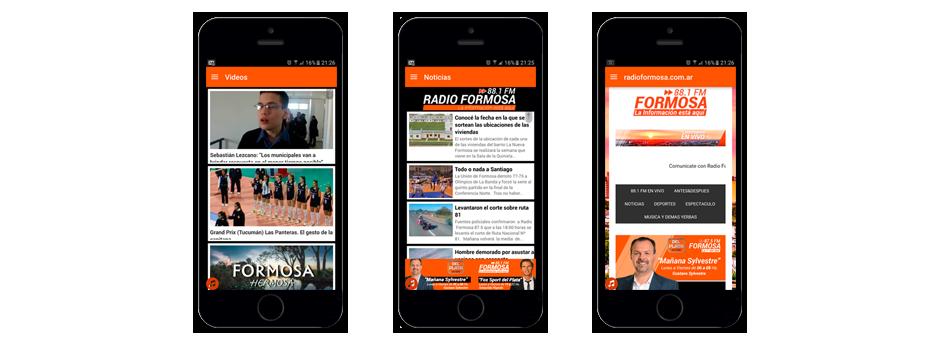 slider-app-radio-formosa